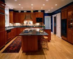 l shaped island in kitchen modern l shaped kitchen with island flatblack co