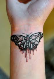 22 best tiger butterfly tattoo designs images on pinterest