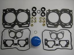 subaru turbo kit subaru head gasket kits all wheel drive auto