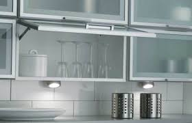 Kitchen Cabinet Door Closers by Cabinet Small Cabinets With Doors Stunning Cabinet With Doors
