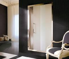 Majestic Shower Doors Majestic Shower Screens From Architonic