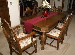 best 25 antique dining room sets ideas on dinning