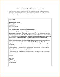 motivation letter 6 motivation letter for scholarship sle receipts template