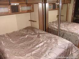 Iowa travel mattress images 2017 keystone sprinter campfire 29bh travel trailer h1533003 JPG