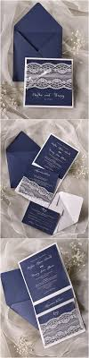 lace invitations best 25 lace wedding invitations ideas on laser cut