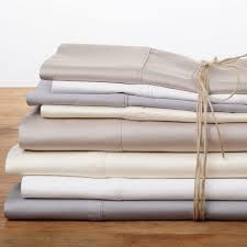 Best Egyptian Cotton Bed Sheets Blankets U0026 Swaddlings Best Sheets In The World As Well As Ll