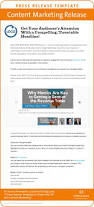 press release template a press release template perfect for the