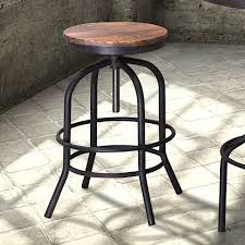 Modern Digs Furniture by 87 Best Bar Stools Images On Pinterest Chairs Home And Projects