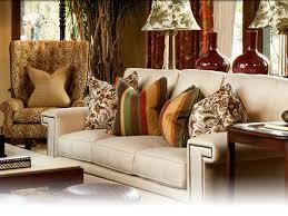 Best Home Décor Stores  CBS CBS Sacramento - Best stores for home decor