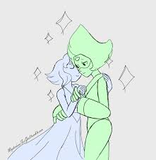 Haven T I Haven U0027t Uploaded Any Lapidot In A While More Lapidot