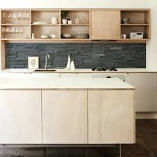 Splashback Ideas For Kitchens Glass Splashbacks For Bathrooms Tile Splashback Ideas Kitchen