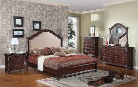 unique bedroom furniture for sale bedroom furniture master bedroom furniture set unique three piece