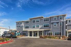 3 Bedroom Apartments Sacramento by 3 Bedroom Apartments Near Sac State Forrentuniversity Com