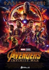 film action sub indonesia terbaru download avengers infinity war 2018 subtitle indonesia indoxxi