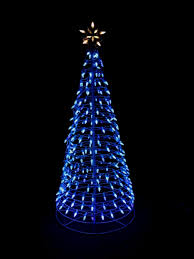 Led Lights For Outdoor Trees Trees Led Lights Lights Decoration
