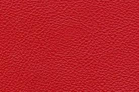 red swatch swatch color from helvetia leather