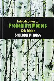 introduction to probability models amazon co uk sheldon m ross