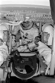 best 10 john young astronaut ideas on pinterest apollo 16 nasa