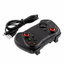 bluetooth gamepad android bluetooth gamepad ipega pg 9033 bluetooth controller joystick