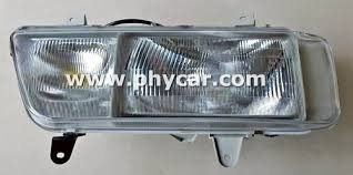 audi a4 headlight bulb cheap headlight bulb audi a4 buy quality headlight corolla