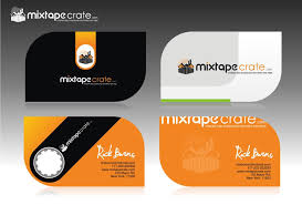 template business card cdr business card cdr templates choice image card design and card template