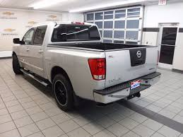nissan titan door panel removal 2012 used nissan titan 2wd crew cab swb sv at landers chrysler