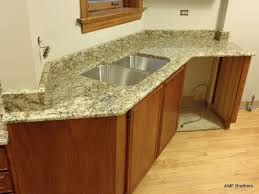 granite countertop material of kitchen cabinets lowes backsplash