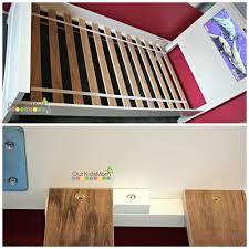 Bedroom Innovative Lightheaded Beds For Kids Bedroom Idea - Cheap bedroom furniture colorado springs