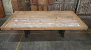 Hardwood Table Tops by Table Tops U2013 Antiquities Warehouse