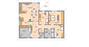 Schlafzimmer Mit Ankleide Edition Paulo Eigenheim Für Junge Leute Kern Haus