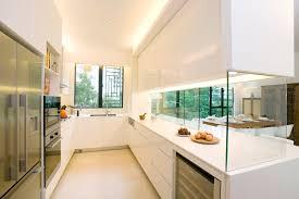 cool kitchen design hk 15 for designer kitchens with kitchen