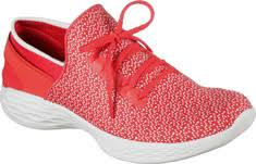 skechers shoes for women up to 40 off womens skechers shoes