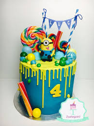minions cake best 25 minion cake pops ideas on recipes with mini