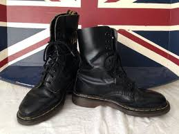 womens boots uk size 8 15 best the boots images on black combat boots black