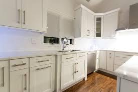 forevermark cabinets ice white shaker ice white shaker