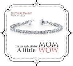 mothers day jewelry sale s day jewelry gifts