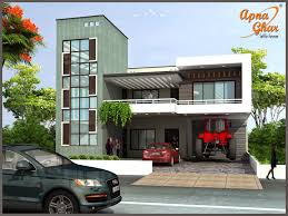 17 house plans two story toy story land coming to disney s house plans two story by duplex house design apnaghar house design