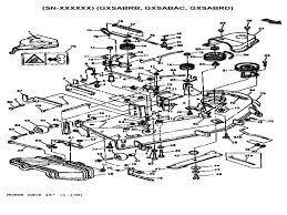 m s2 wiring diagram dolgular com