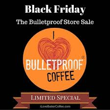 amazon promo codes black friday cyber monday huge bulletproof coupon promo u0026 discount codes october 2017