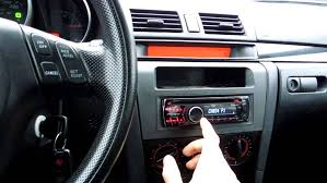 Acura Rsx Radio Code Mazda 3 Radio Code Generator Free Online Unlock Decoder