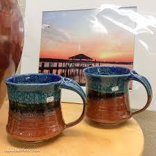 handmade stoneware mugs u2013 bostree
