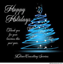 Christmas Cards For Business Clients Christmas Greeting Card Quotes Like Success