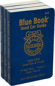 kelley blue book 2007 toyota camry autoexpert s soup