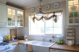 Tie Up Curtains Decorating Beautiful Tie Up Kitchen Curtains Decorating Tie Up