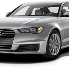 audi customer services telephone number phil audi 36 reviews car dealers 550 automotive dr