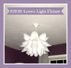 Lighting Lowes Light Fixtures Very Best Lowes Lighting Fixtures Design Ideas