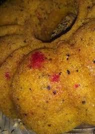 cara membuat brownies kukus buah naga 12 resep bolu kukus buah naga tanpa mixer enak dan sederhana cookpad