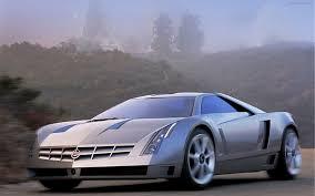 2015 Cadillac Elmiraj Price 2016 Cadillac Elmiraj Sedan Edmund Overview 10780 Heidi24