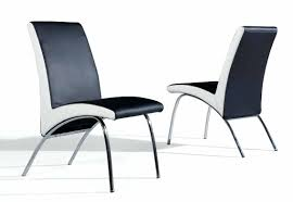 Contemporary Dining Chairs Uk White Modern Dining Chair Additial Baxton Studio Jupiter And