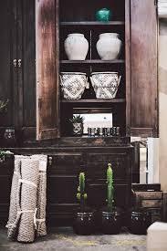 k home decor 398 best tine k home images on pinterest house interiors grey